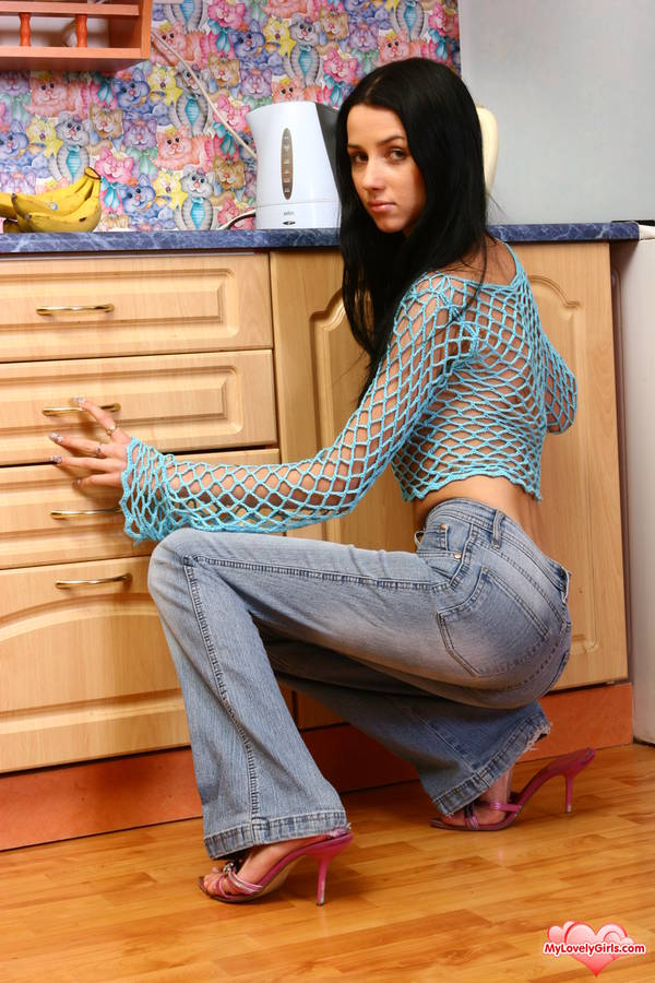 Tiny teens free pictures
